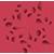 Fabián Vázquez Logo